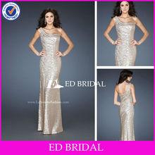 P634 nuevos vestidos de venta Sexy Girl Dress indio vestido de fiesta estilo de baile caliente
