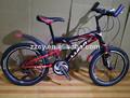 70mm de artes fijos llantas de bicicleta con buena calidad y bajo precio