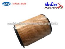 Filtro de aire para JAC1040