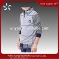 nuevo diseño de ropa de niños de china al por mayor