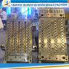 /p-detail/China-fabricante-Proveedor-de-30mm-meterial-de-molde-de-soplado-embri%C3%B3n-tubo-pet-m%C3%A1quina-de-pl%C3%A1stico-300001410787.html