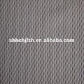 dry fit tecidos de tricô