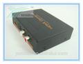 De alta calidad hdmi a hdmi/analógica/convertidor de audio 2014 más reciente