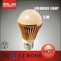 Ampoule led E14 5W 400LM
