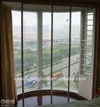 ventanas de vidrio aislante