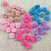 /p-detail/1-467-hecho-a-mano-flor-de-la-cinta-300000534787.html