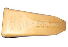 Excavadora Daewoo piezas de repuesto SYL Dientes