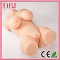 Hot entidades vendas boneca de silicone masculino masturbação