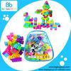/p-detail/inteligente-juguete-de-bloque-para-ninos-300003547787.html