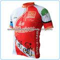 baratos ropa de ciclismo de China