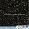 /p-detail/Blanco-y-negro-pulido-azulejos-de-porcelana-600-600mm-os6405-300004679787.html