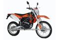 motor de 250 cc moto de 4 tiempos monocilíndrico para la venta barata