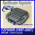 POR YAMAHA RECTIFICADOR REGULADOR YZF600R (1997~2007) FRRYA008