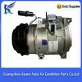 para toyota hilux sw4 12v piezas del compresor del acondicionador de aire