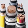/p-detail/16mm-cable-de-pvc-pvc-cables15mm-2-95mm-cable-de-pvc-para-la-venta-300001384887.html