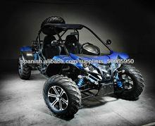 ATV 1100cc 4x4