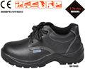 caliente la venta de seguridad zapatos de protección