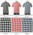100% algodón estampados / tela / el algodón africano de impresión impresión de la tela para la ropa