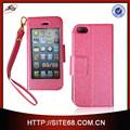Guangzhou Accesorios celulares con buen precio
