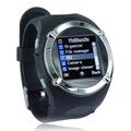 Teléfono del reloj de China MQ998 toque la pantalla del teléfono móvil del reloj