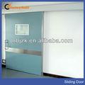 el hospital manual de swing de hemertic la cirugía de la puerta