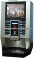 12 de máquina expendedora de café/molinillo de café