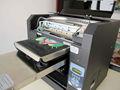 alta resolución a3 camiseta impresora multi-uso de la impresora