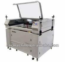Máquina láser de Cuerpo separable para objetos con volumen de Bodor de China
