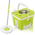 piso 2014 herramientas de limpieza