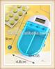 /p-detail/2014-caliente-caja-de-la-p%C3%ADldora-La-medicaci%C3%B3n-de-pl%C3%A1stico-cajas-de-pastillas-hb9295-300003379097.html