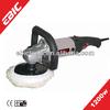 /p-detail/1200w-herramientas-el%C3%A9ctricas-pulidor-el%C3%A9ctrico-po003-300000979097.html