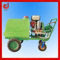 3WZ-T300L agricultura pesticida bomba de pulverizador