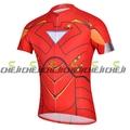 poliéster 2014 ropa de deporte para los hombres de secado rápido de poliéster altamente transpirable para los hombres