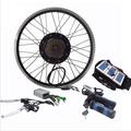 de ventas caliente btn electri12v dc bicicleta eléctrica hub kit de motor para la bicicleta eléctrica de los precios