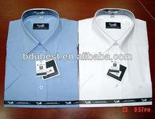 de marca para hombre color normal de camisas