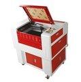 CHINA HX-1290SE máquina de grabado láser para jeans,vasos de vidrio,acrilicas,madera