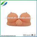 Tamaño 3D productos del sexo muñeca de amor realista sensación real de silicona muñeca del sexo para los hombres