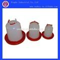 البلاستيك الشراب دلاءشقة/ معدات تربية الدواجن