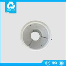 die fundição de alumínio da china placa de refrigeração de auto peças de fabricantes de ferramentas maker