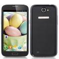 GSM Jiake N7100W 5,3 polegadas quad band câmera de 5MP núcleo duplo MTK6572 desbloqueado telefones celulares por atacado frete g