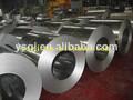 Checkered tôles d'acier galvanisé/plaque de zinc/prix du zinc bobines/striée de tôle plane prix