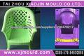 moldes de sillas plásticas