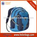 bolsas de adolescentes escolares y mochilas