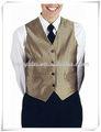 2014 panos trabalho uniforme para a garçonete do restaurante