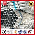 2 precio de tubo galvanizado