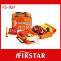 Kit para Auto FS-024