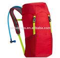 atacado 3l sistema de hidratação da água de nylon bolsa saco de bexiga mochila caminhadas e escalada