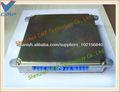 EX200-2 EX200-3 PVC Hitachi Excavadora principal controlador de bomba 9125533/9128976