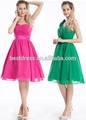 China caliente de la venta al por mayor bestdress 2014 nuevo 1950's rockabilly vestido de noche