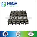 100ga-5 galvanizado cadena de proveedores
